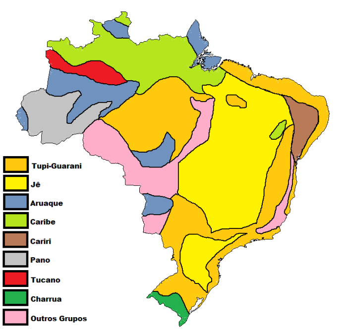 brasil-povos-nativos-pre-cabral-copia