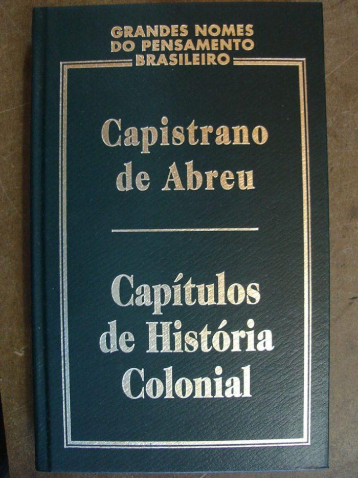 capitulos-de-historia-colonial-capistrano-de-abreu-d_nq_np_13991-mlb2751264203_052012-f