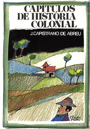capitulos-de-historia-colonial_capa-002
