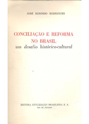 conciliacao-e-reforma-no-brasil