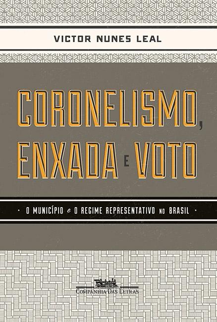 coronelismo-cia-das-letras