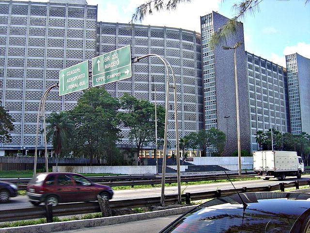 edificio_sudene
