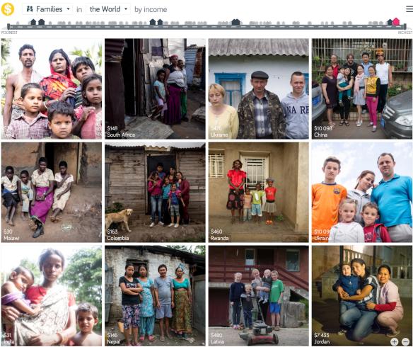 familias-no-mundo-gapminder