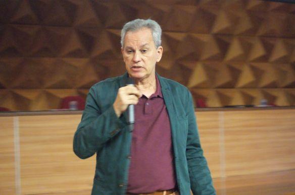 fnc-seminario-ufmg-02-12-16