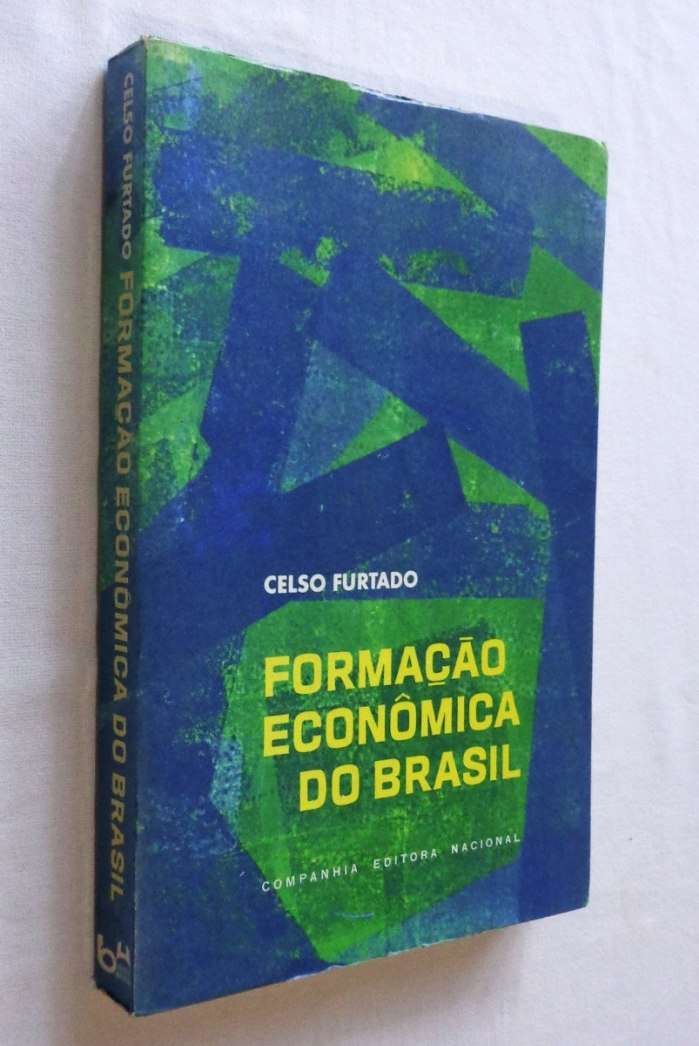 formaco-econmica-do-brasil-celso-furtado-937605-mlb25060323613_092016-f