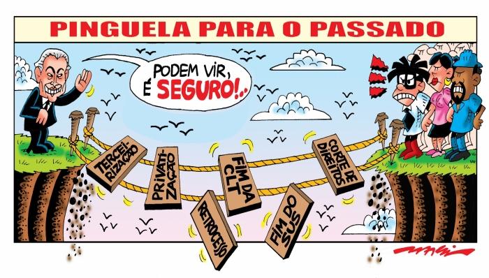 golpe_pinguela_horizontal
