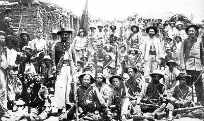 guerrilheiros-de-canudos