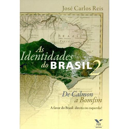 identidades-do-brasil-2