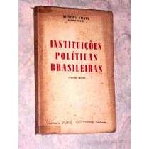 instituicoes-politicas-do-brasil-2