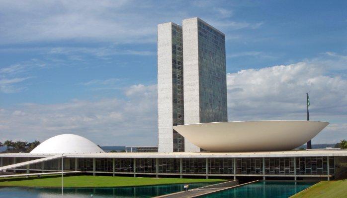instituicoes-politicas-do-brasil-3