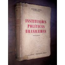 instituicoes-politicas-do-brasil