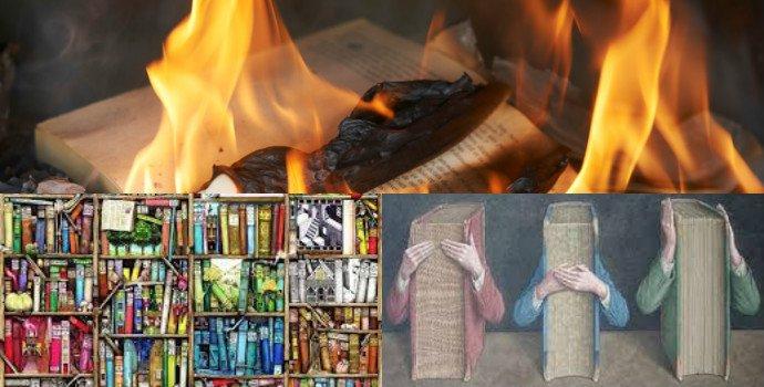 livros-proibidos
