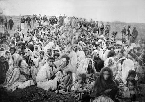 os-prisioneiros-de-canudos-1897