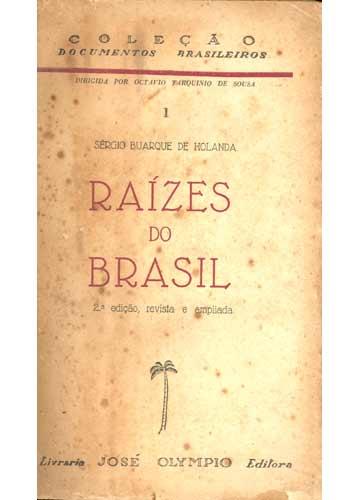 raizes-do-brasil-1