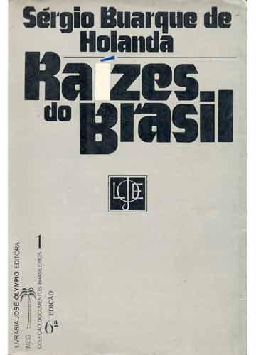 raizes-do-brasil-2