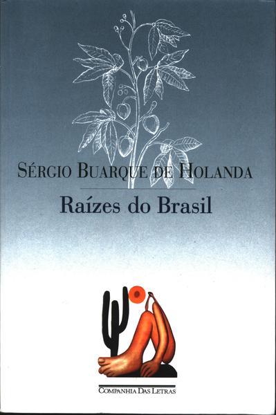raizes-do-brasil-cia-das-letras