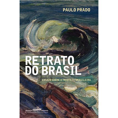 retrato-do-brasil-de-paulo-prado