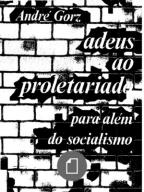 adeus-ao-proletariado