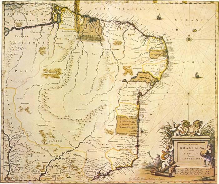 brasilis-1640