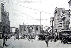 catedral-da-se-em-1934