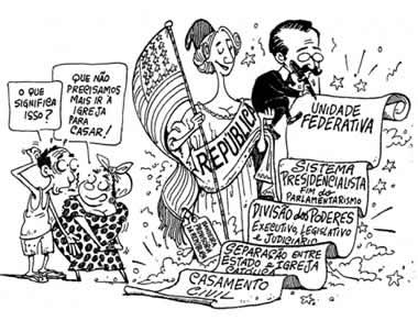 charge-da-republica-no-brasil