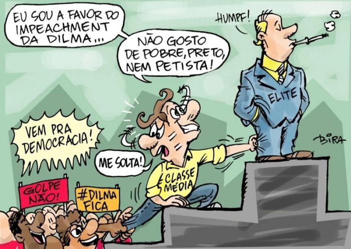 classe-media-brasileira