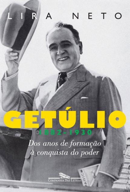 getulio-1882-1930