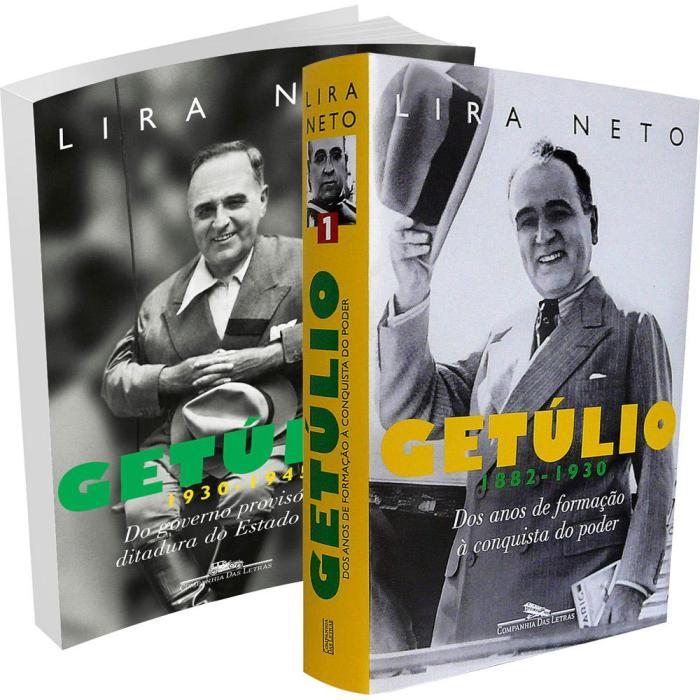 getulio-i-e-ii