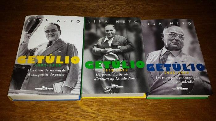 getulio-1882-1930-1930-1945-1945-1954-3-volumes-lira-neto-d_nq_np_887501-mlb20360165457_072015-f
