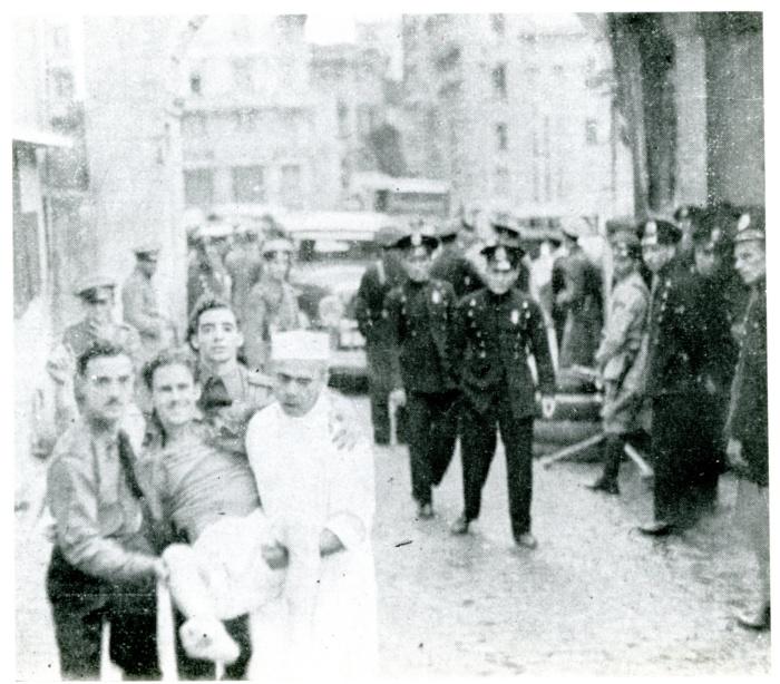 integralista-ferido-na-praca-da-se-em-7-10-1934-acervo-iconographia
