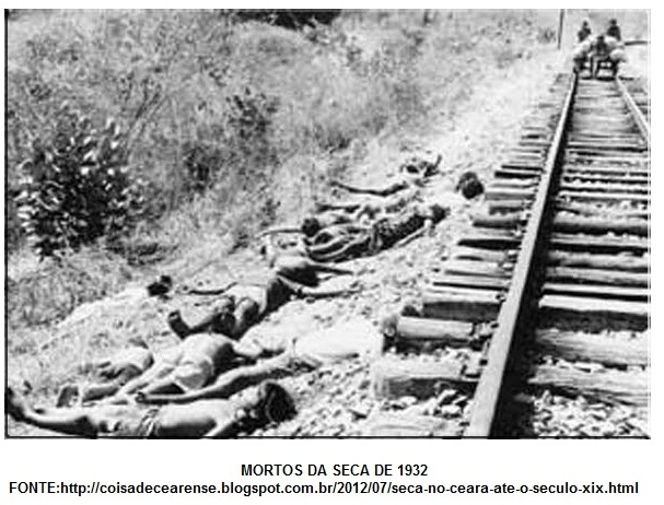 mortos-na-seca-de-1932