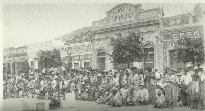 seca_de1932