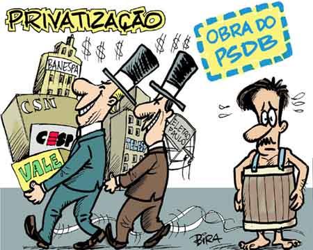 psdb-privatizacoes-do-governo-tucano-de-fhc-dilapidaram-o-patrimonio-publico-do-brasil