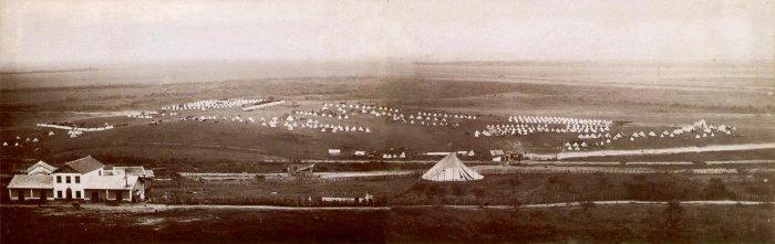 acampamento_exercito_brasileiro_1885