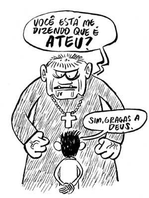 ateu-confesso