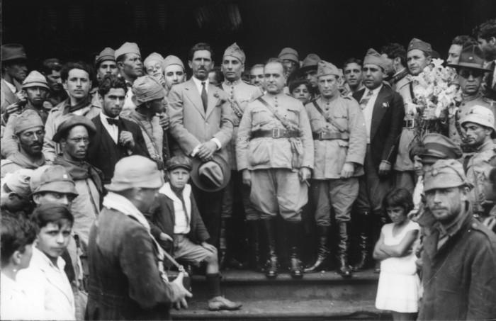 revolucao_de_1930