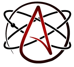 simbolo-ateista