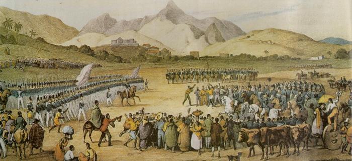 tropas_brasileiras_1835