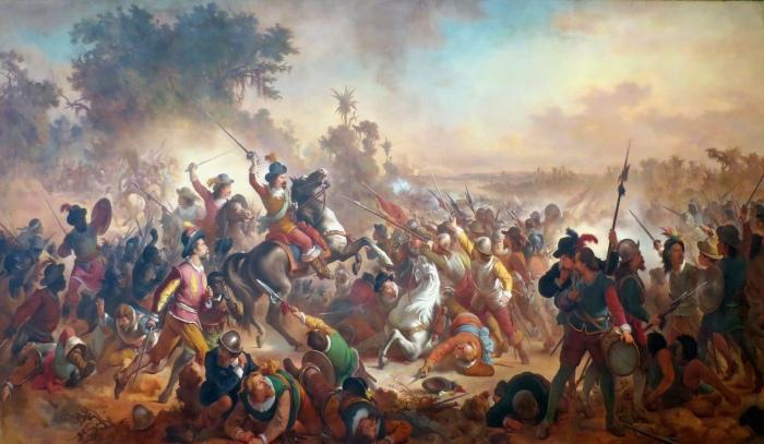 victor_meirelles_-_battle_of_guararapes_1879_oil_on_canvas_museu_nacional_de_belas_artes_rio_de_janeiro_2